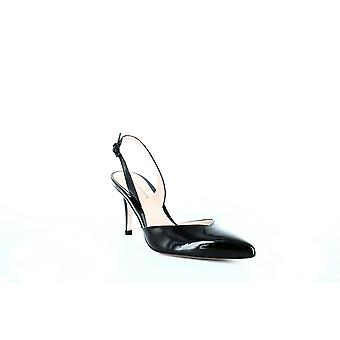 Stuart Weitzman | Sleek Slingback Pumps