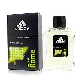 Pure Game Eau De Toilette Spray 100ml or 3.4oz