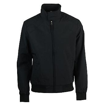 ナパピジリ アガード ブラック ジャケット