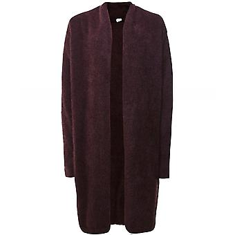 CT Plage Long Cosy Cardigan