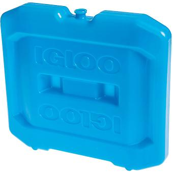 IGLOO MaxCold Extra Large Ice Freeze Block - Blue