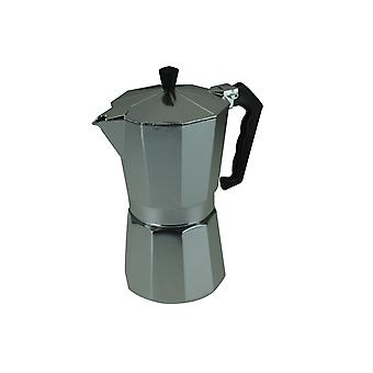 Apollo Housewares Coffee Maker 3 Cup 5689
