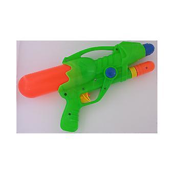 MINHA bomba de ar pistola de água Hydrostorm Blaster