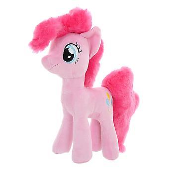 My Little Pony Pinkie Pie 30cm nadziewane