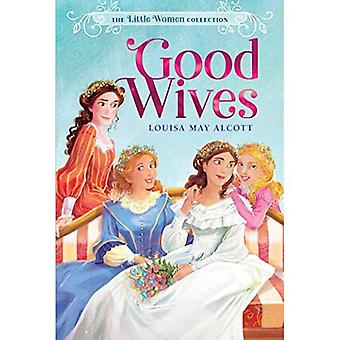 Good Wives (The Little Women Collection)