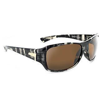 Athena - womens sports wrap polarized sunglasses