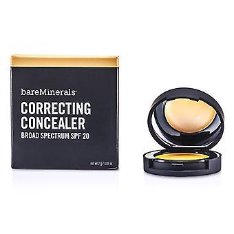 BareMinerals Korrektur Concealer SPF 20 - Medium 2 2g/0,07 oz