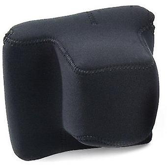 Op/tech usa soft pouch digital d-pro (black)