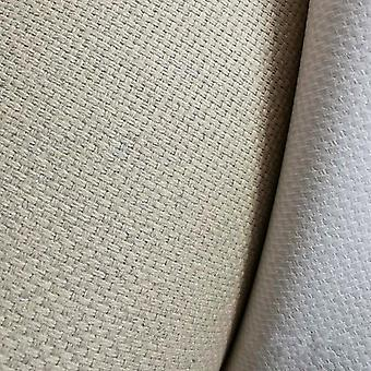 Linen Canvas, Primed Canvas Roll With Fine/medium/rough Texture