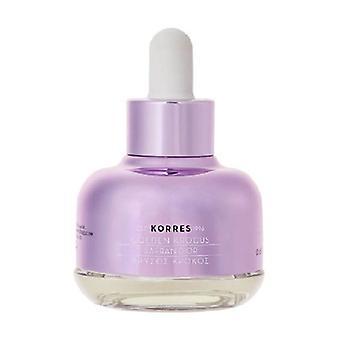 Anti-aging elixir Safran d'Or eyes 18 ml