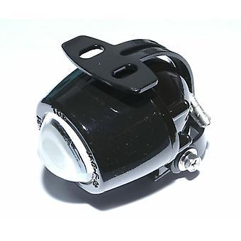 Shin Yo Motorcycle Projector Spot Fog Light Motorcycle Trike Universal 12V