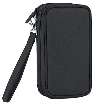Power Bank Protective Case, External Battery Carrying Bag