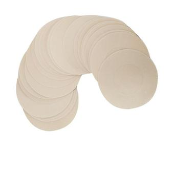 Women's Invisible Breast Lift Tape
