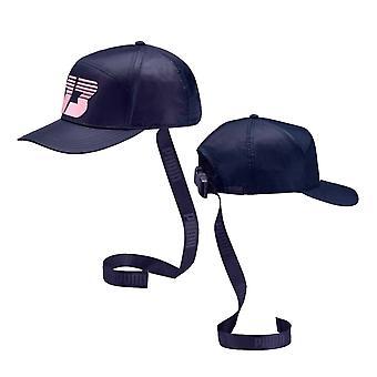 Puma Fenty X Rihanna 13 Cap Unisex Adults Hat Navy 021849 01 A161C