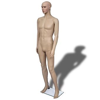 Mannequin Homme A