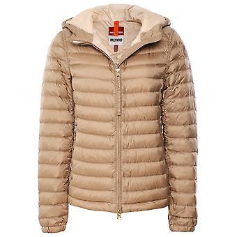 Parajumpers Suiren Puffer Jacket