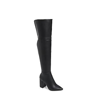 Charles By Charles David | Viceroy Over-The-Knee Boots