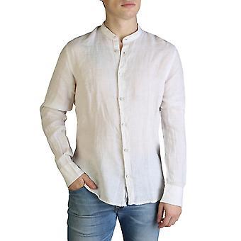Yes zee men's shirts - c506u400