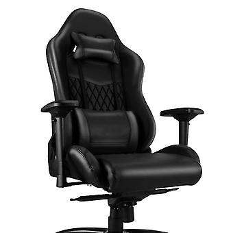 Gaming Chair Esports