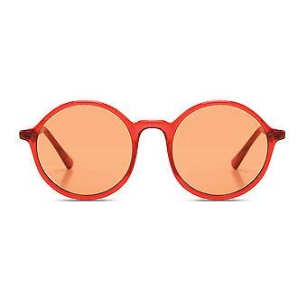 Gafas de sol komono madison volcano