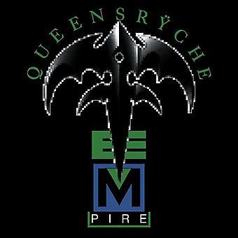 Queensryche - Empire [Vinyl] USA import