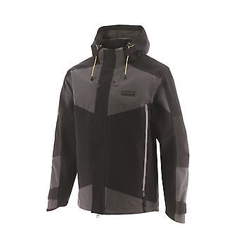 Caterpillar unisex triton workwear jacket black 31676