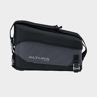 New Altura Dryline 2 Rackpack Grey