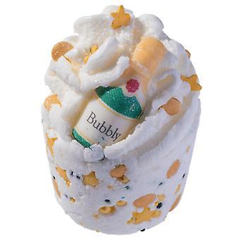 Bomb Cosmetics Bath Mallow - Tuo kupliva