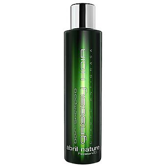 Abril Et Nature Bain Shampoo Greasy Hair
