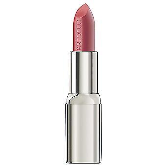 Artdeco Rouge à lèvres haute esitys #418 Pompeian Punainen 4 gr