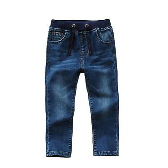 Denim's Jeans Clothing