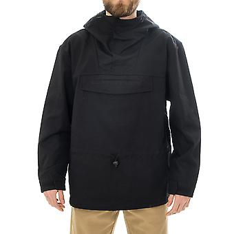 Men's jacket skidoo s tribe n0yiea041