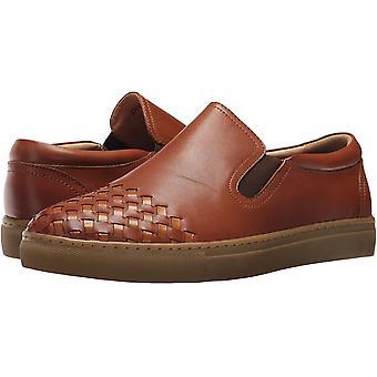 ZANZARA Men's Adder Slip-on Loafer