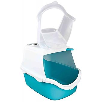 Trixie Vico Cat Litter Box
