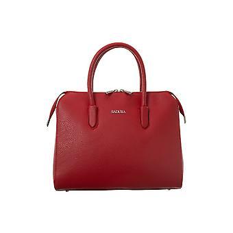 Badura ROVICKY84720 rovicky84720 alledaagse vrouwen handtassen