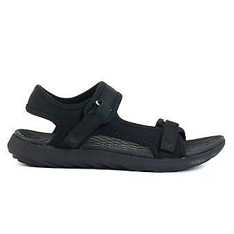 4F SAD001 H4L21SAD001GBOKACZER universal summer women shoes