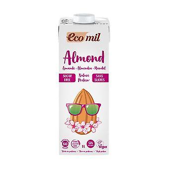 Almond Nature Proteine Drink 1 L