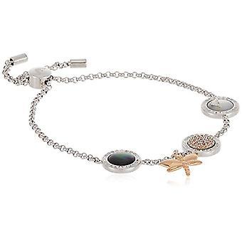 Emporio Armani Kvinders rustfrit stål armbånd EG3350040