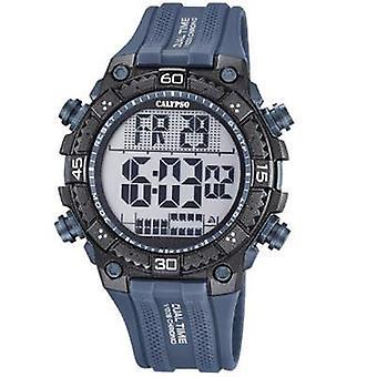 Calypso watch k5701_4