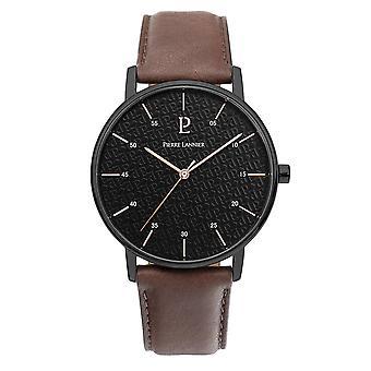 ピエール・ラニエ腕時計エレガンススタイル 203f434