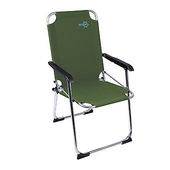 Bo-Camp Copa Rio Classic Folding Chair