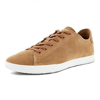 ECCO Ecco 536414 Collin 2.0 Men's Lace-up Sneaker In Cashmere