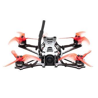 Tinyhawk 2 حرة Bnf 2.5 بوصة 2s 200mw Runcam Nano2 Fpv سباق بدون طيار  RC كوادكوبتر