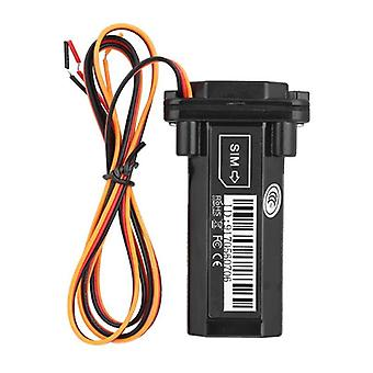 St-901 グローバル Gsm GPS トラッカー リアルタイム Agps ロケータ用車両トラッカー デバイス