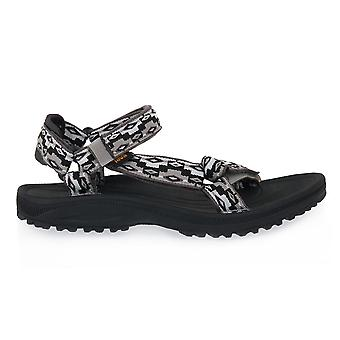 Teva Winsted 1017424MBCM universal summer women shoes