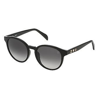 Dames zonnebril Tous STOA24S-520Z42 (ø 52 mm)