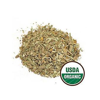 Starwest Botanicals Organic Essiac Tea, 1 lb