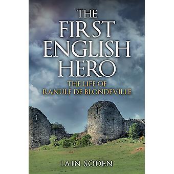 The First English Hero