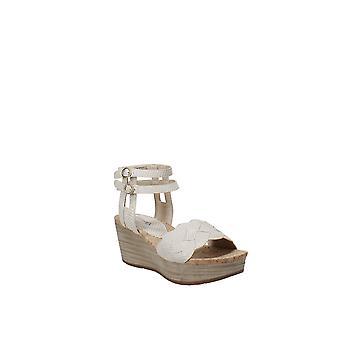 Baretraps   Melyssa Wedge Sandals