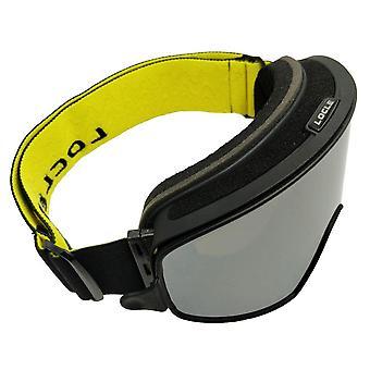 2 In 1 multifunctionele snowboardbril skibril